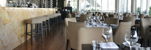 Restaurant Fit Outs