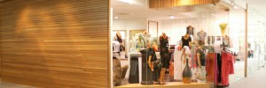 Retail Fit Outs